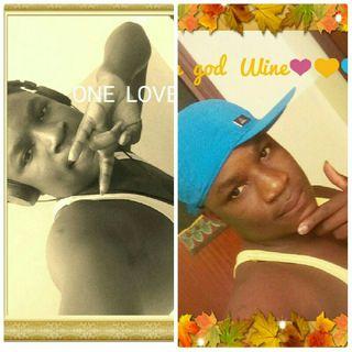 Dj Only Boy