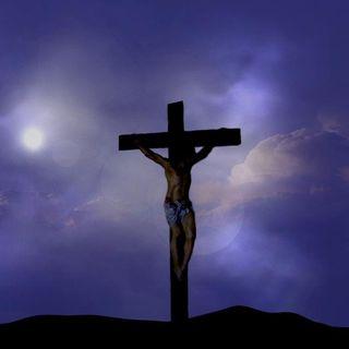 """Cross-Less Christians"""