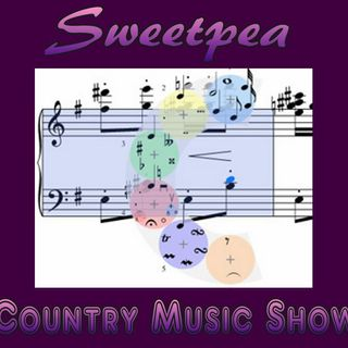 Country Music Show #27