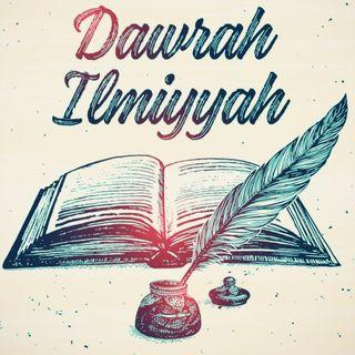 Qasidah Al-Ha'-iyyah_Cours 04