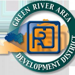 Volunteer Talk - GRADD - Green River Area Development District