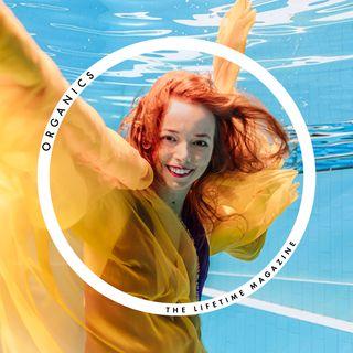Schwimmerin Nadine Brandl: Jeder Sprung ist eine Chance