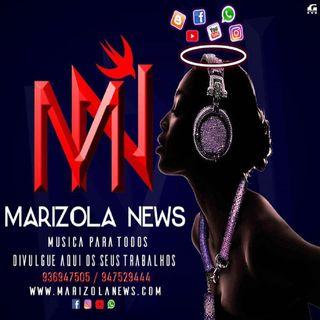 Marizola News