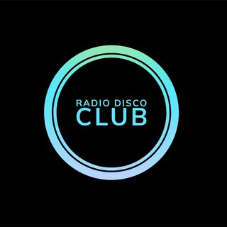RADIO DISCO CLUB P.3 80' HOUSE FRANKY DJ