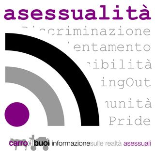 Cosa è l'asessualità?