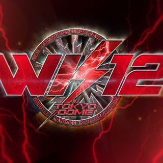 Wrestling 2 the MAX EP 280 Pt 2: Wrestle Kingdom 12 Review, Impact Wrestling Review