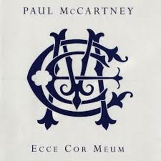Paul McCartney - Interlude (Lament)