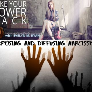 Exposing and Diffusing Narcissism