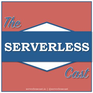 The ServerlessCast #5 - ServerlessConf and IBM OpenWhisk