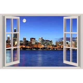 EdH 102 - La ventana a mis mundos