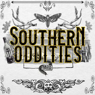 Southern Oddities