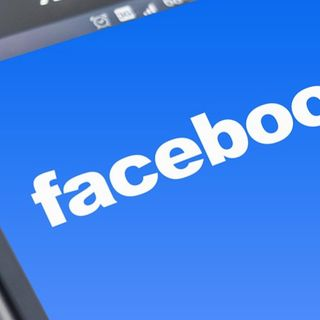 Facebook endurecerá sus reglas