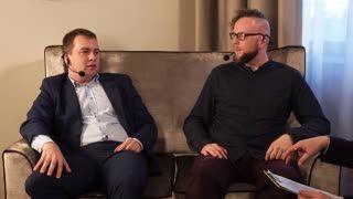 #GnyszkaWyciska odc. 6  Tajemnica lubelskiego BusinessLinku i Mataby...