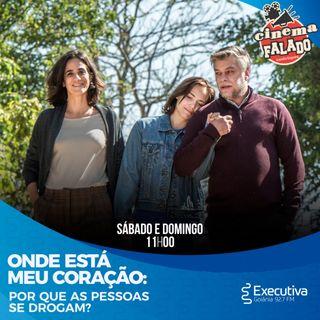 PODCAST CINEMA FALADO 15-05-2021