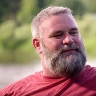 Bernie McGee From Seeking Sister Wife Passed Away