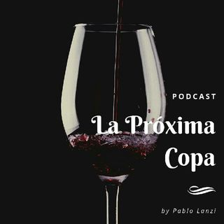 Episodio 4 - Vino y Soda (Dark Side Of The Wine)