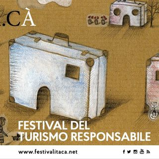 Festival IT.A.CÀ 2017