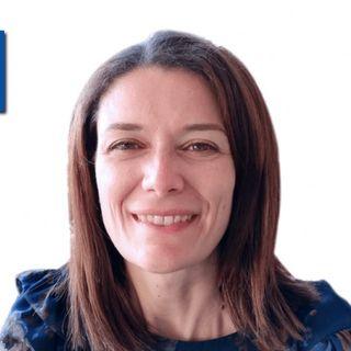 1056 - Giorgia Brambilla - Che cos'è la legge francese sulla bioetica?