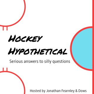 Hockey Hypothetical