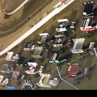 Episode 5 Rico Abreu, Lance Dewease, and SCWC Recap