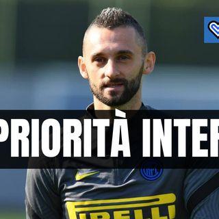 Calciomercato, Inter a lavoro per il rinnovo di Brozovic: le ultime
