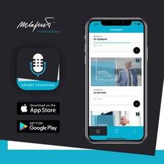 Cronista Digitale - L'app del perfetto telecronista