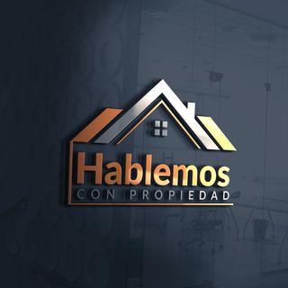 Episodio 16: Apartamentos y Casas Vacacionales parte 1
