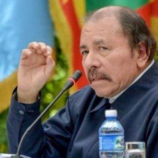 Gobierno de Ortega comete genocidio sanitario en Nicaragua, según expertos
