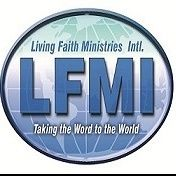 Living Faith Ministries Int'l