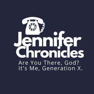 3: Nameless Generation