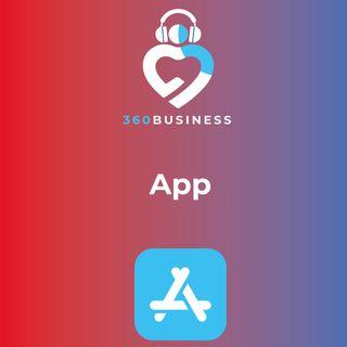Puntata 13 - App native e ibride: informatici per un giorno!