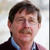 Dr. Bob Tjaden, riparian buffers