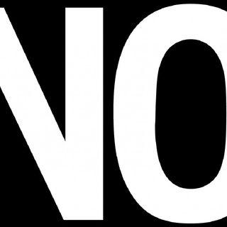 ¡Aprender a decir no! (17.6.17)