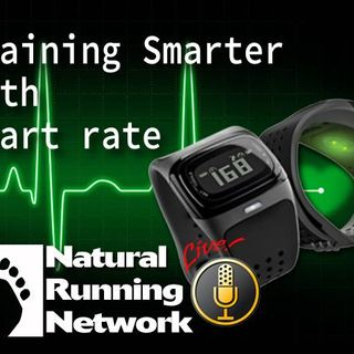 Training Smart with Heart Rate