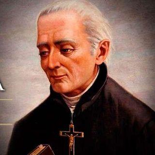 San José de Anchieta, jesuita