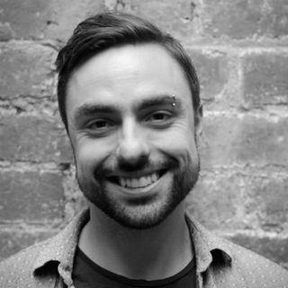 Steve Palfreyman Helps Musicians & Creatives Build Audience Through Empathy & Emotional Intelligence