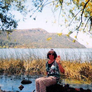 Por conocernos nada más - Milonga andina
