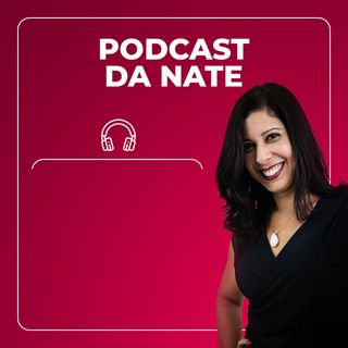 podcast da nate