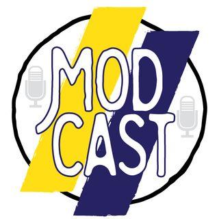 ModCast - Puntata Zero - 1x00