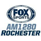 Fox Sports 1280 (WHTK-AM)