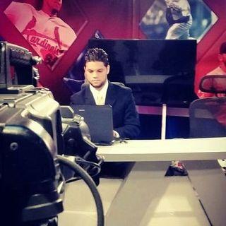 Entrevista a Manny Acta