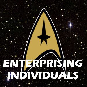 Season 1, Episode 0: Enterprising Individuals