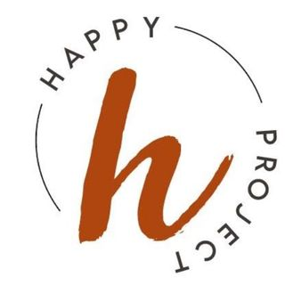 HAPPY PROJECT