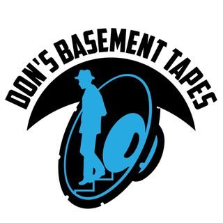 Don's Basement Sax and Violins