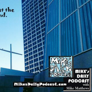 MIKEs-DAILY-PODCAST-1672-Lumping