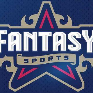 Fantasy Fabulous S3 E4 On Sporscastr!