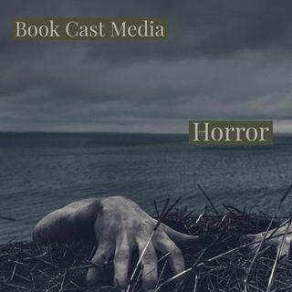 BookCastMedia Horror