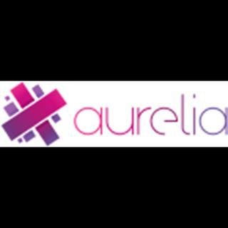 Aurelia - Giorgio Di Nardo