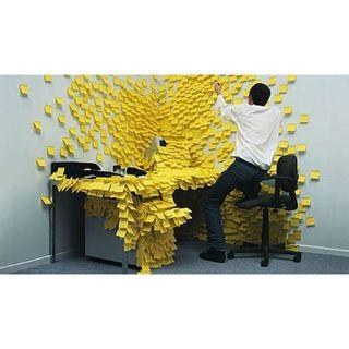 """Organizzazione del lavoro e stima del rendimento - """"Il lavoratore remoto"""" (4/6)"""