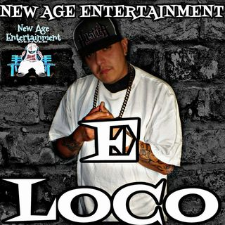 Denco Ride-Out Session With Eric Loco Sunday Cruzzin Mix 2 July 30,2017